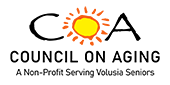 Council On Aging of Volusia County